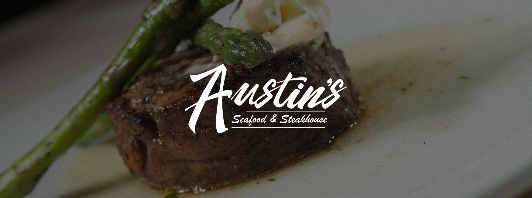 Austin S Restaurant In Metairie La